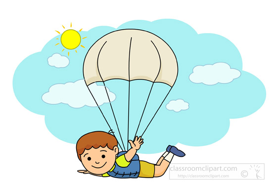 boy-in-sky-with-parachute.jpg