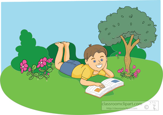 boy-lying-on-grass-at-park-reading-book-clipart-3.jpg