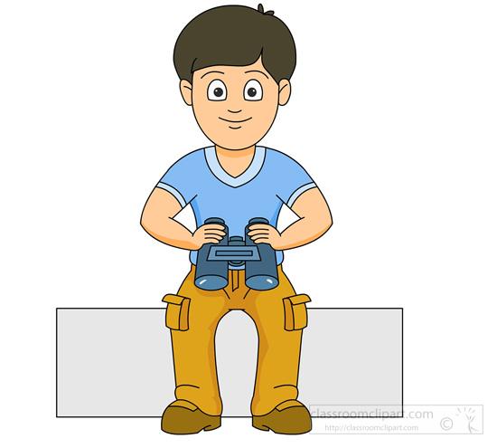 boy-with-binocular.jpg