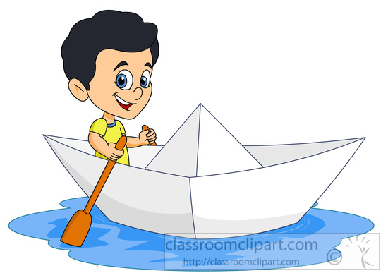 boy-with-paddle-riding-big-paper-boat-clipart-5981.jpg