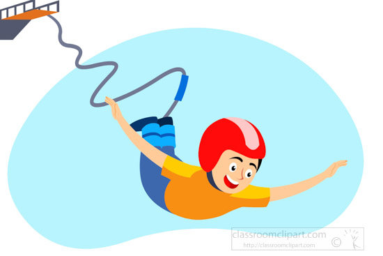 bungee-jumping-extreme-sports-clipart.jpg