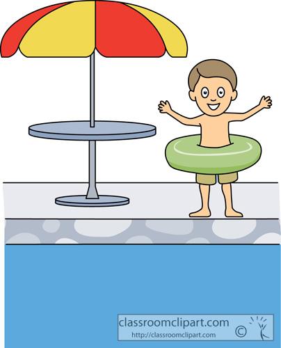 child_with_tube_near_swimming_pool.jpg