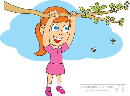 girl_hanging_from_tree_branch.jpg