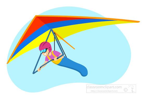 hang-gliding-exstreme-sports-clipart.jpg