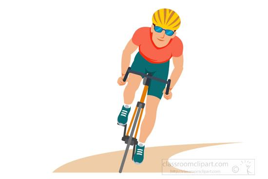 helmet-wearing-cyclist-riding-bike-clipart.jpg