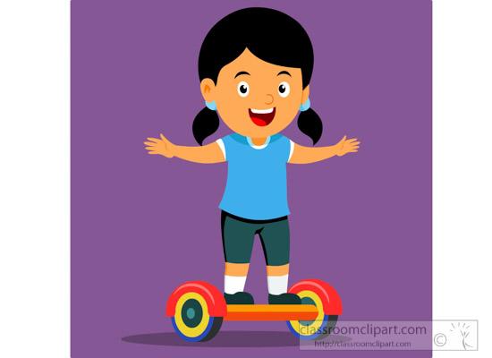 illustration-of-girl-having-fun-riding-hoverboard-clipart.jpg