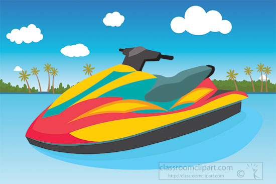 jet-ski-in-water-topical-lsland-sports-clipart-2.jpg