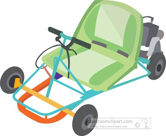 kids-go-cart-clipart-101588.jpg