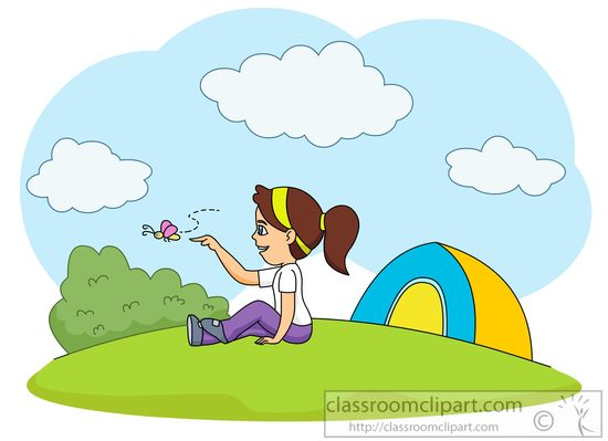 outdoors-camping-nature-clipart-71599.jpg