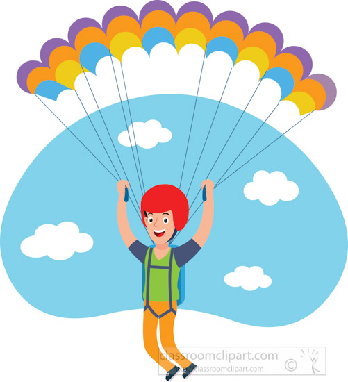 paragliding-exstreme-sports-clipart.jpg
