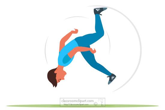 parkour-moves-front-flip-extreme-sports-clipart.jpg