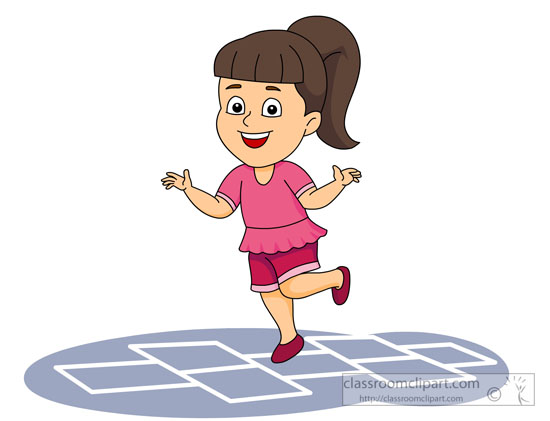 playing-hopscotch-outdoor-game.jpg