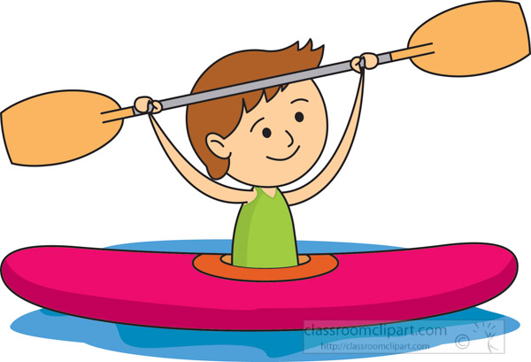 river-rafting-holding-paddle-vector-clipart.jpg
