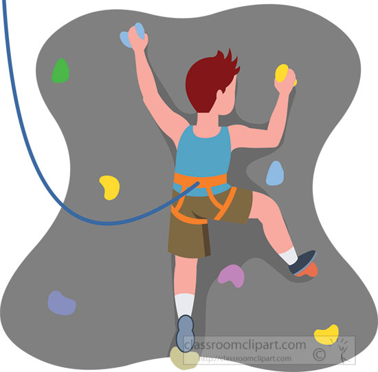 rock-wall--climbing-exstreme-sports-clipart.jpg