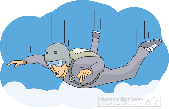 skydiver_clipart_2.jpg