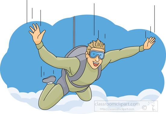 skydiver_in_clouds.jpg