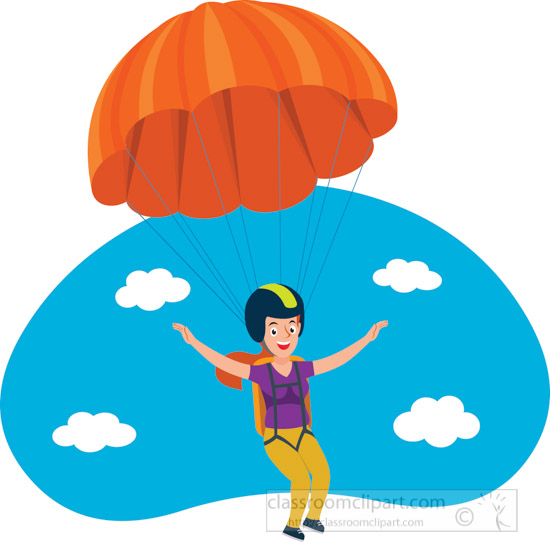 skydiving-parachuting-exstreme-sports-clipart.jpg