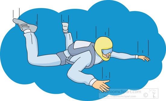 skydiving_51910.jpg