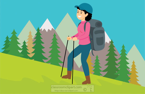 woman-with-backpack-hiking-in-mountains-outdoor-clipart.jpg