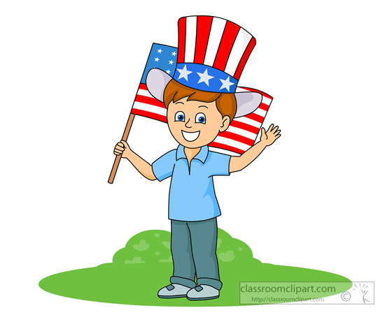 boy-waving-us-flag-wearing-party-hat.jpg