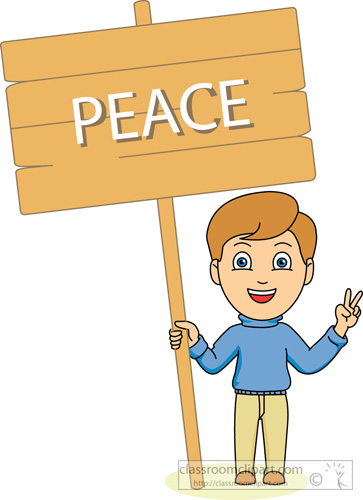 boy_with_peace_board.jpg