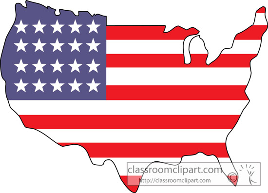 flagged_shaped_us_map.jpg