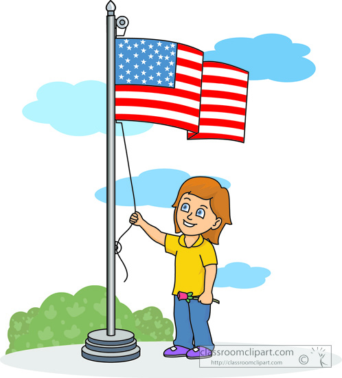 girl-raising-usa-flag-on-flagpole.jpg