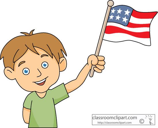 kid_waving_flag_patriotic.jpg
