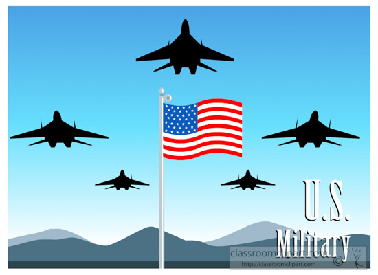 military-fighter-planes-flying-over-american-flag-clipart.jpg