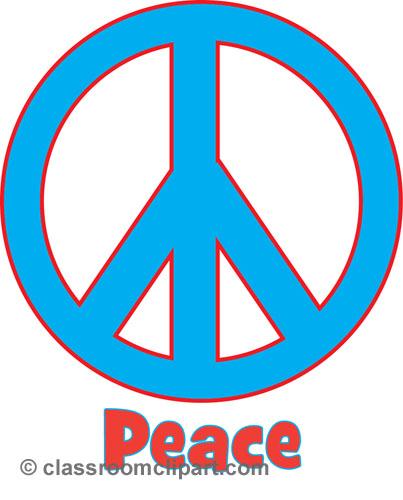 peace_sign_4ga.jpg