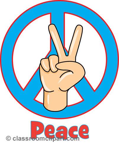 peace_sign_hand_3bga.jpg