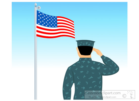 solider-saluting-american-flag-military-clipart.jpg
