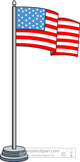 ua-flag-on-flagpole-710.jpg