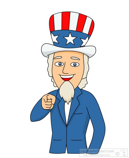 uncle-sam-clipart-31514.jpg