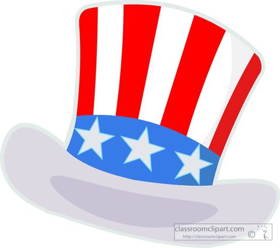 usa-flag-stars-stripes-hat.jpg