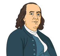 free people clipart people graphics and images benjamin franklin clipart black and white benjamin franklin clip art free