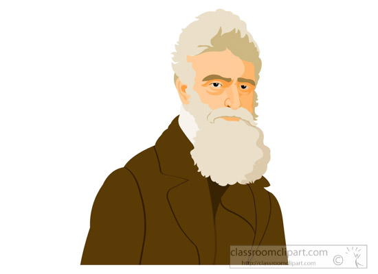 abolitionist-john-brown-clipart.jpg