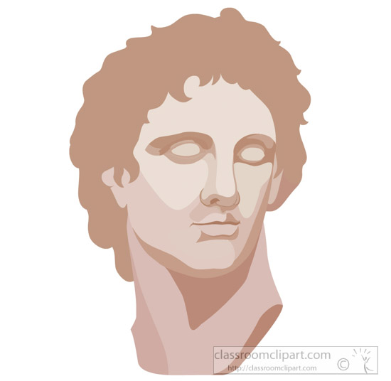 alexander-the-great-ancient-greek-king-clipart.jpg