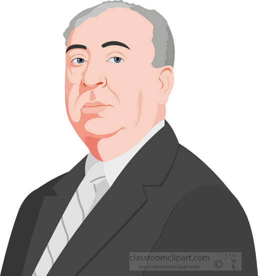 alfred-hitchcock-film-director-clipart.jpg