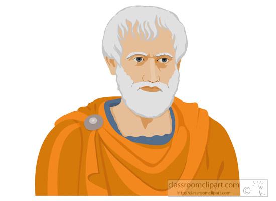 ancient-greek-philosopher-scientist-aristotle-clipart.jpg