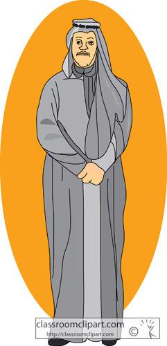 arab_man_ga2.jpg