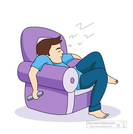 asleep-in-chair-while-watching-tv.jpg