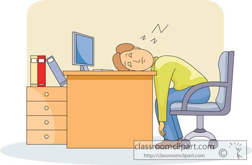 asleep_on_the_job_crca.jpg