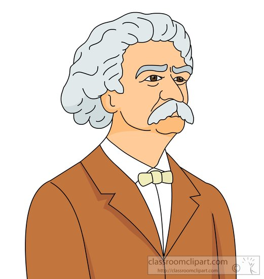 author-mark-twain-clipart-8142.jpg