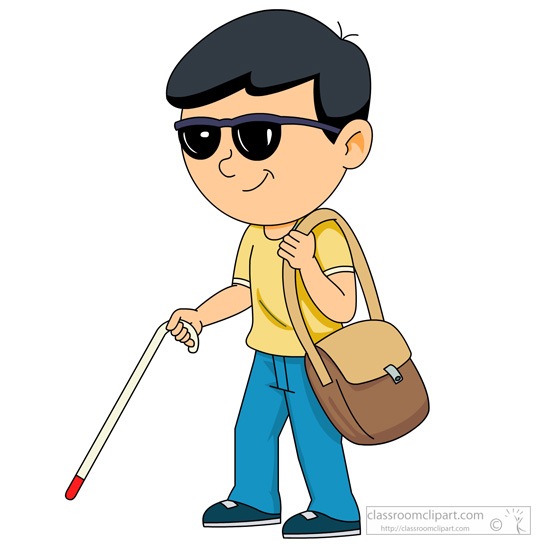 blind-person-with-cane-clipart-105.jpg