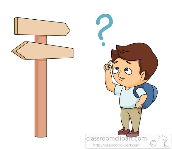 boy-confused-as-to-directions-clipart-6163.jpg