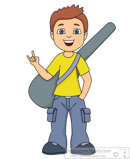 boy-with-his-guitar-case-over-shoulder-clipart-6168.jpg
