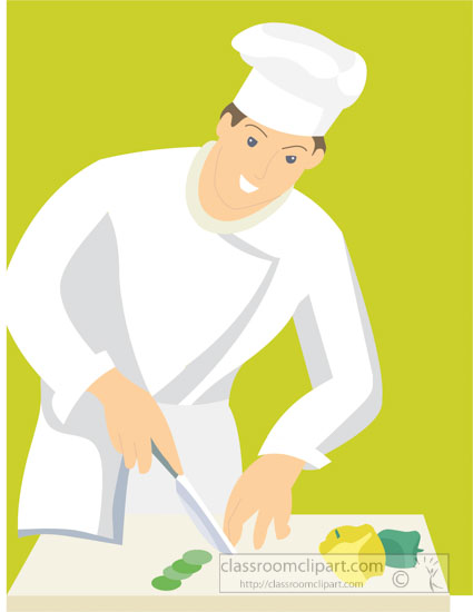 chef-holding-knife-cutting-up-vegetables-clipart.jpg