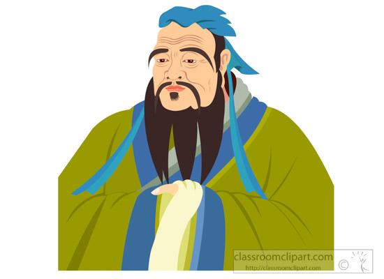 chinese-philosopher-confucius-clipart.jpg