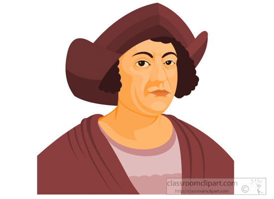 christopher-columbus-italian-explorer-of-new-world-clipart.jpg